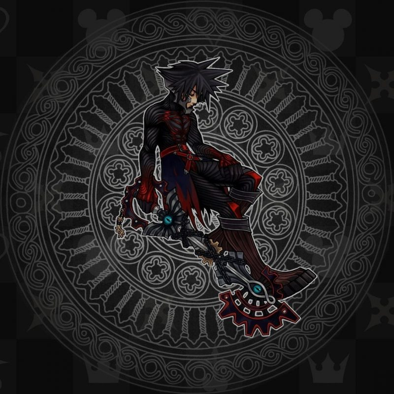 10 Best Kingdom Hearts 1920X1080 Wallpaper FULL HD 1920×1080 For PC Background 2018 free download free kingdom hearts wallpaper high resolution long wallpapers 1 800x800