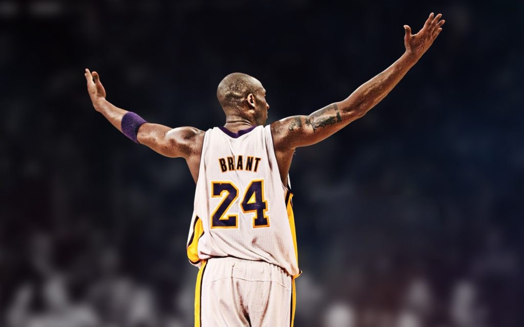 10 Most Popular Kobe Bryant High Definition FULL HD 1080p For PC Desktop 2018 free download free kobe bryant hd pic 1024x640