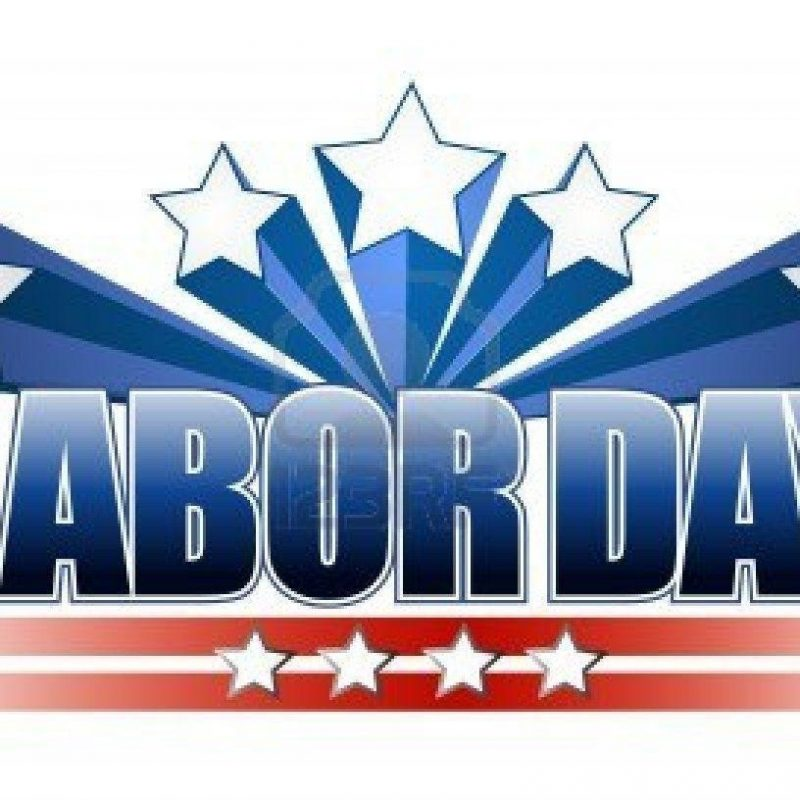 10 Best Labor Day Backgrounds Wallpapers FULL HD 1920×1080 For PC Background 2020 free download free labor day wallpapers wallpaper cave 1 800x800