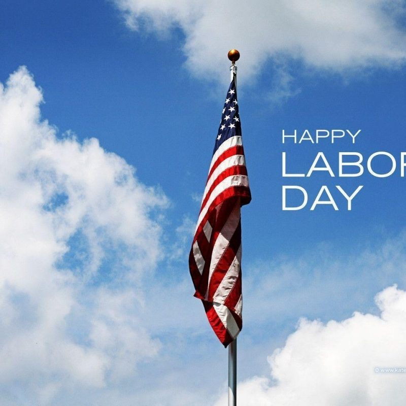 10 Best Labor Day Backgrounds Wallpapers FULL HD 1920×1080 For PC Background 2020 free download free labor day wallpapers wallpaper cave 2 800x800