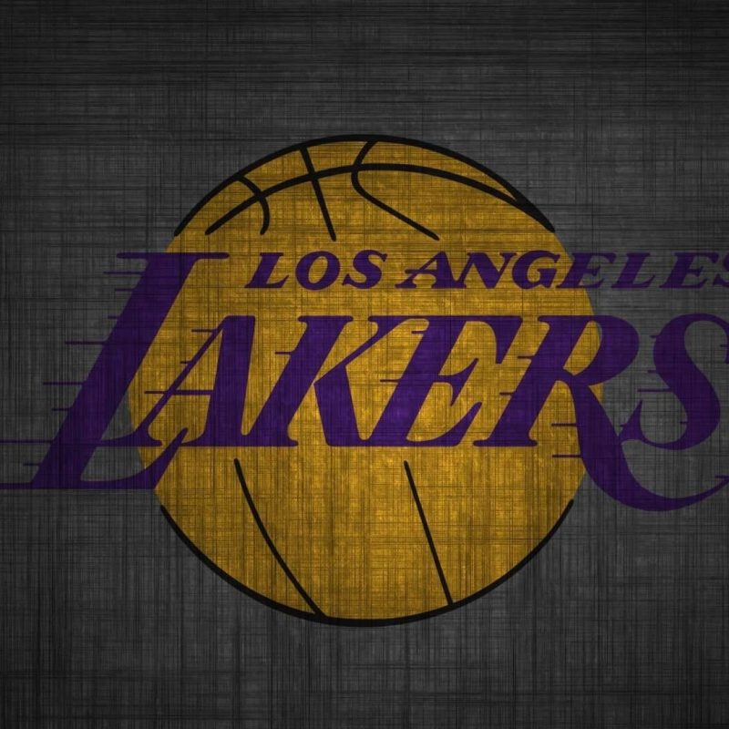 10 Most Popular Los Angeles Lakers Wallpaper Hd FULL HD 1080p For PC Desktop 2018 free download free lakers wallpapers wallpaper 1920x1080 lakers wallpaper 43 800x800