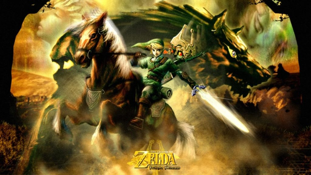 10 Most Popular The Legend Of Zelda Backgrounds FULL HD 1080p For PC Background 2018 free download free legend of zelda backgrounds long wallpapers 1024x576