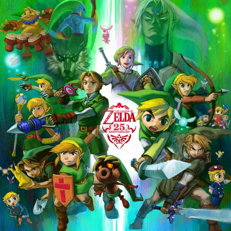 10 Latest Legend Of Zelda Backgrounds FULL HD 1080p For PC Background 2020 free download free legend of zelda pictures long wallpapers 2 800x800