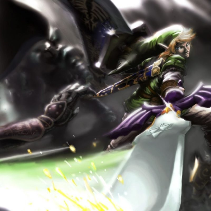 10 Most Popular Link Vs Dark Link Wallpaper FULL HD 1920×1080 For PC Desktop 2018 free download free legend of zelda twilight princess wallpaper background long 800x800