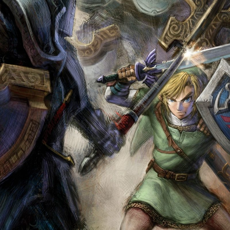 10 New Twilight Princess Hd Wallpapers FULL HD 1080p For PC Background 2018 free download free legend of zelda twilight princess wallpaper wide long wallpapers 1 800x800