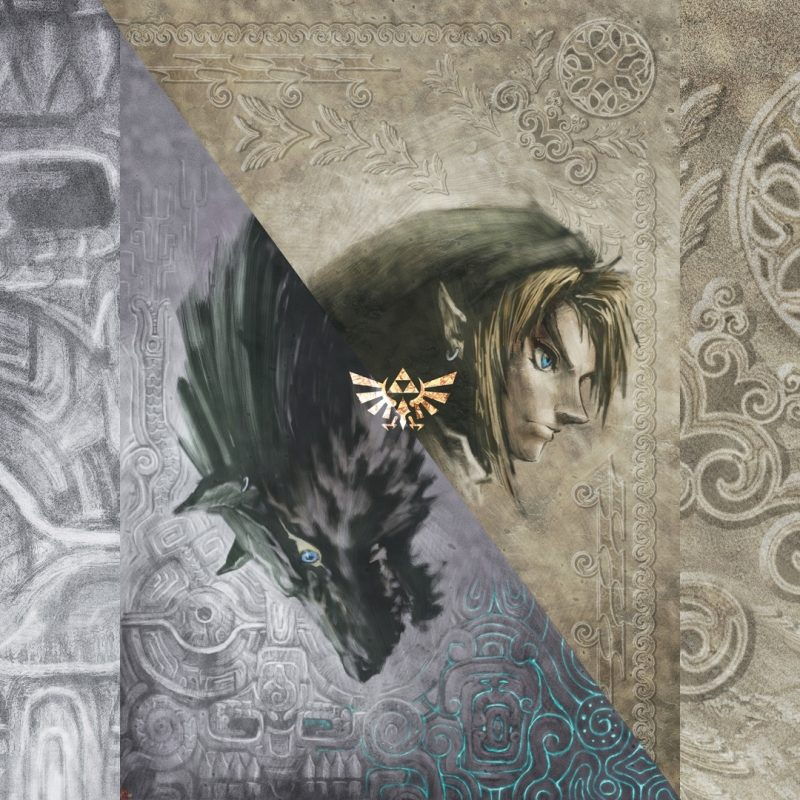 10 New Twilight Princess Hd Wallpapers FULL HD 1080p For PC Background 2018 free download free legend of zelda twilight princess wallpapers for android long 800x800