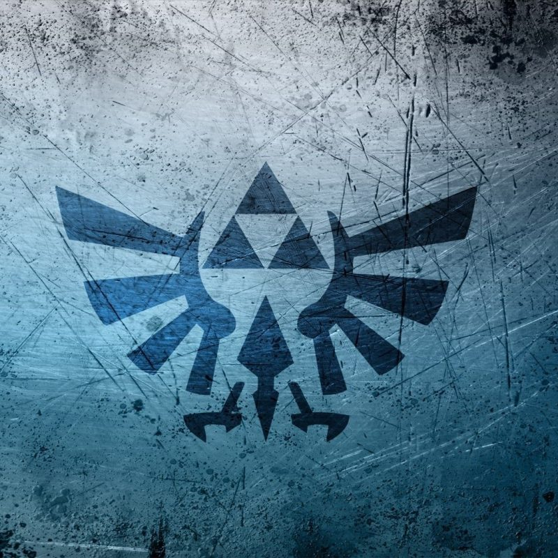 10 Most Popular The Legend Of Zelda Background FULL HD 1080p For PC Background 2018 free download free legend of zelda wallpaper wide long wallpapers 1 800x800
