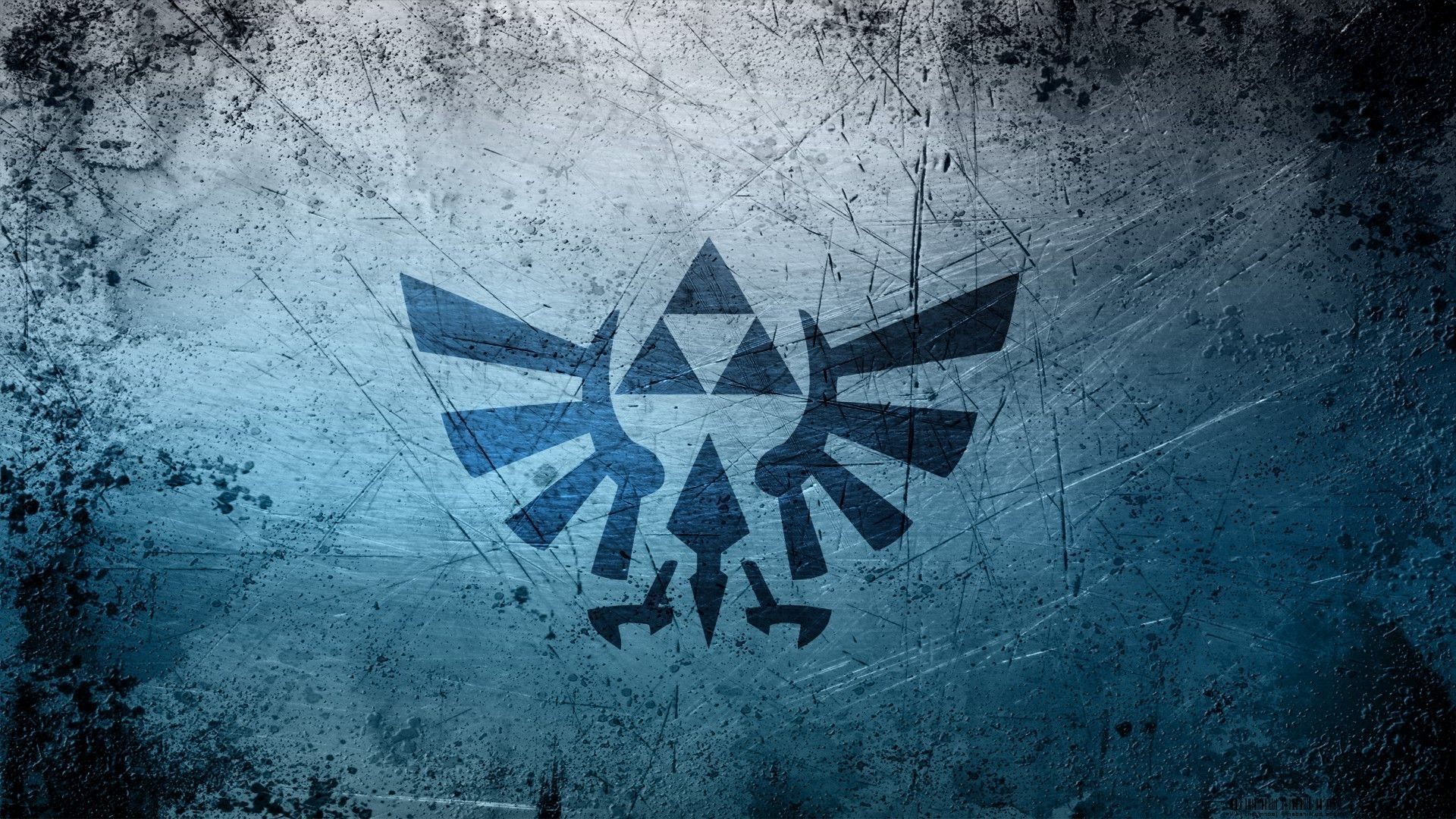 free legend of zelda wallpaper wide « long wallpapers