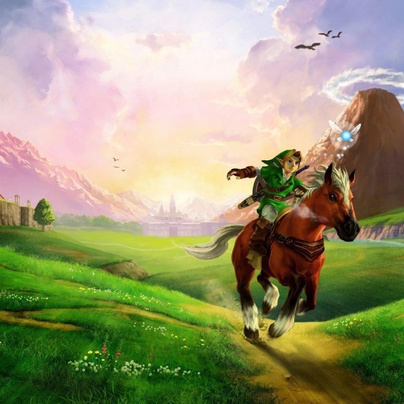 10 Most Popular Legend Of Zelda Desktops FULL HD 1920×1080 For PC Background 2018 free download free legend of zelda wallpapers desktop long wallpapers 800x800