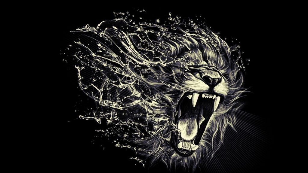 10 Most Popular Hd Lion Wallpapers 1080P FULL HD 1920×1080 For PC Desktop 2018 free download free lion wallpapers widescreen long wallpapers 1024x576