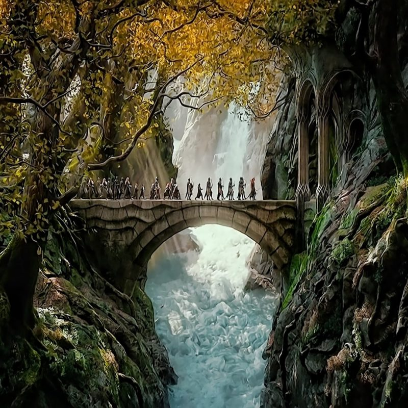 10 Most Popular Lord Of The Rings Desktop FULL HD 1920×1080 For PC Desktop 2020 free download free lord of the rings wallpaper images long wallpapers 3 800x800