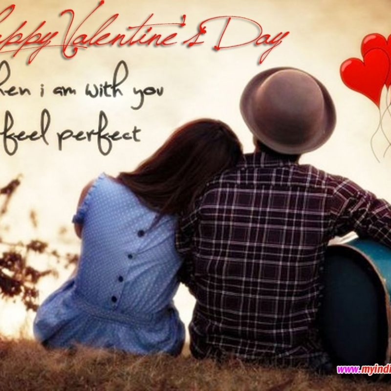 10 Latest New Wallpaper Of Love FULL HD 1920×1080 For PC Background 2018 free download free love wallpapers new romantic love wallpaper in hd 2013 800x800