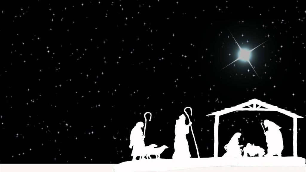 10 Latest Free Nativity Scene Images FULL HD 1080p For PC Desktop 2018 free download free manger and star video loop free worship loops youtube 1024x576