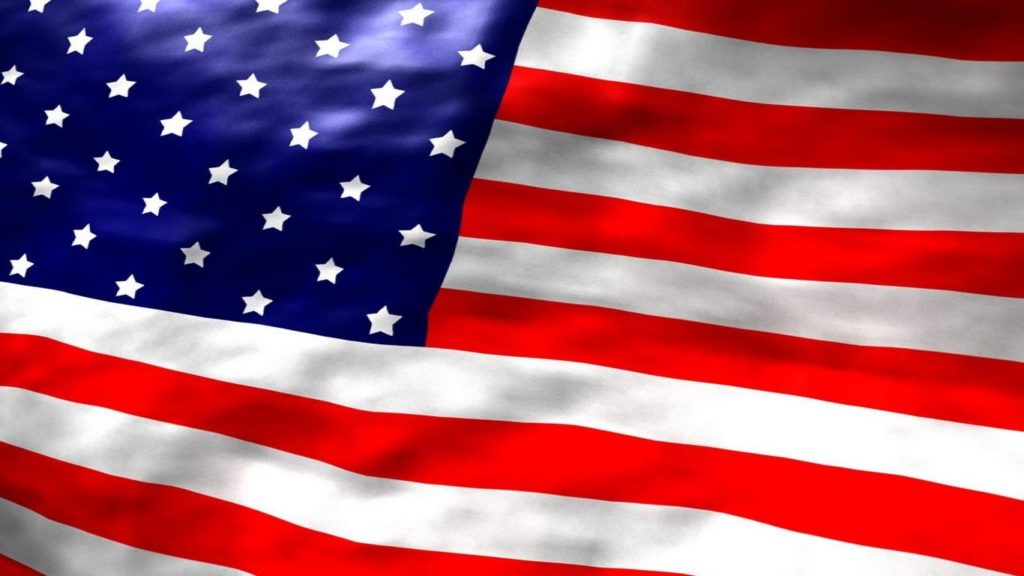 10 Most Popular Memorial Day Wallpapers Free FULL HD 1920×1080 For PC Background 2018 free download free memorial day wallpapers wallpaper cave 1024x576