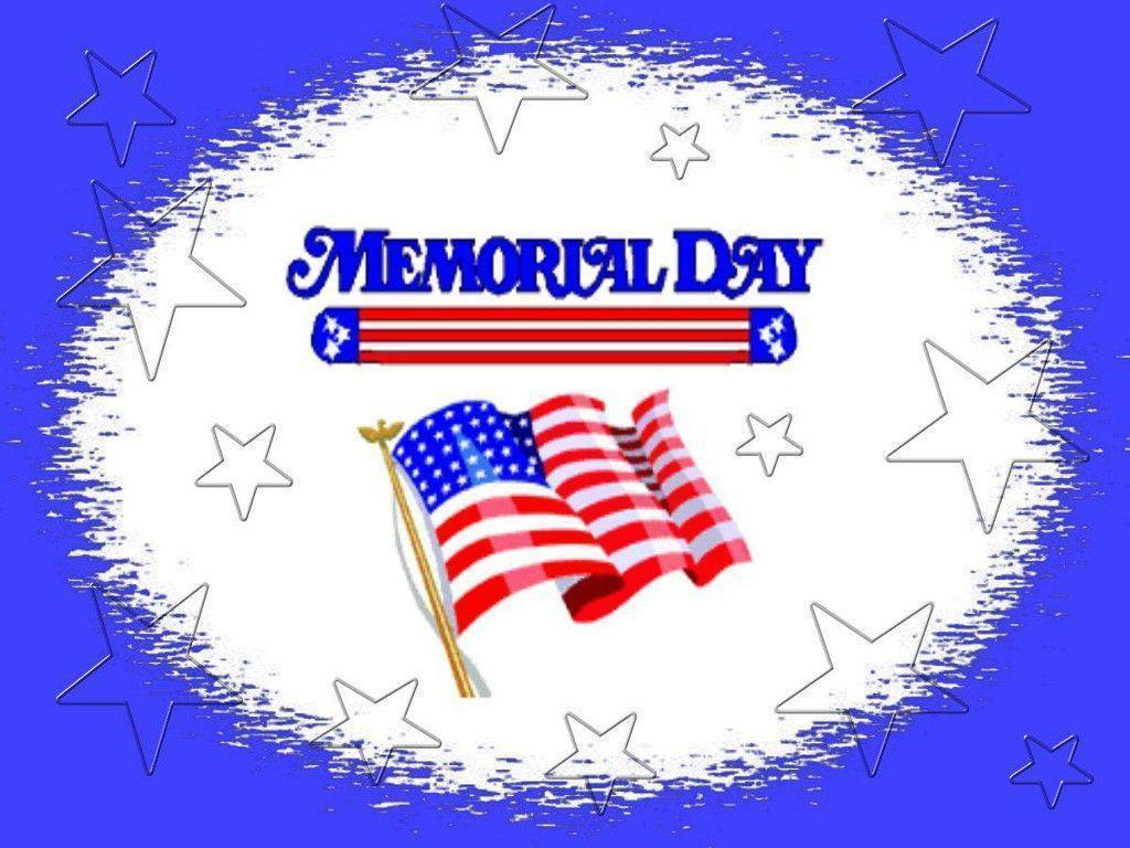 free memorial day wallpapers - wallpaper cave