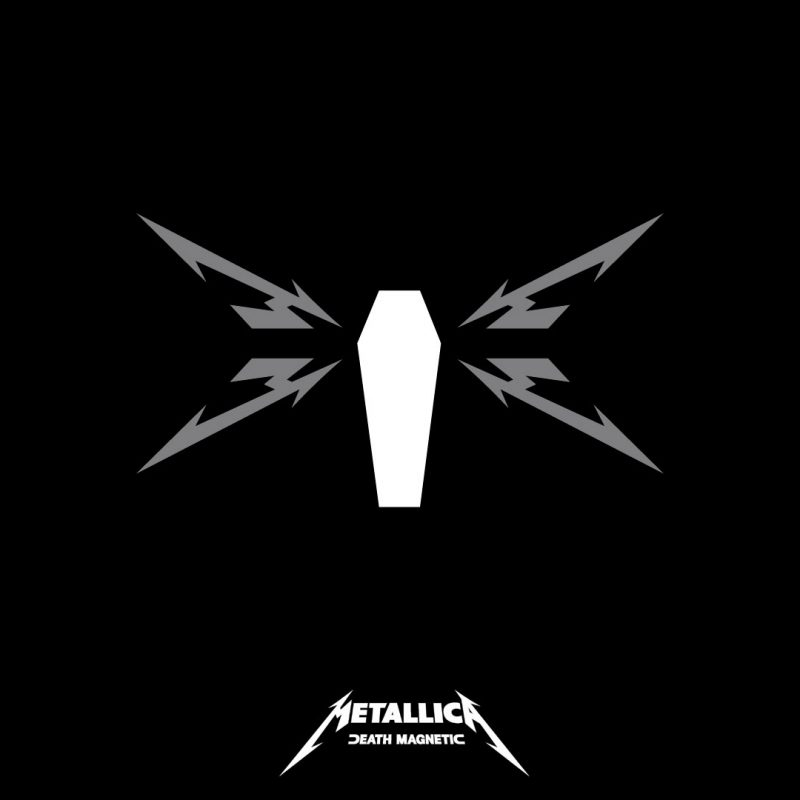 10 New Metallica Logo Wallpapers High Resolution FULL HD 1920×1080 For PC Background 2018 free download free metallica wallpaper high resolution long wallpapers 800x800