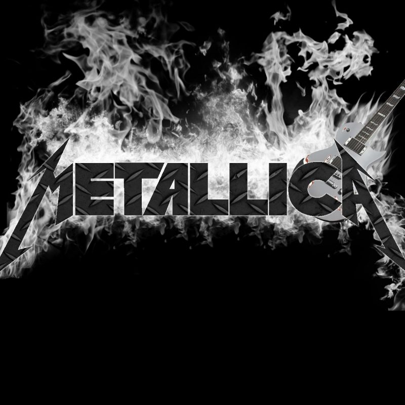 10 New Metallica Logo Wallpapers High Resolution FULL HD 1920×1080 For PC Background 2018 free download free metallica wallpapers full hd long wallpapers 800x800