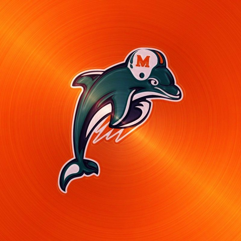 10 Top Miami Dolphins Phone Wallpaper FULL HD 1920×1080 For PC Background 2018 free download free miami dolphins wallpapers group 66 2 800x800