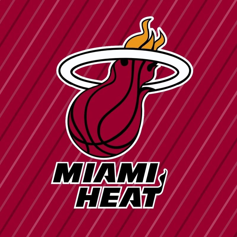 10 Latest Miami Heat Wallpapers Hd FULL HD 1920×1080 For PC Background 2018 free download free miami heat wallpaper hd wallpapers 800x800