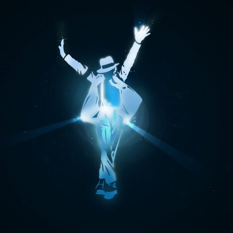 10 Best Michael Jackson Wallpapers Moonwalk FULL HD 1920×1080 For PC Background 2021 free download free michael jackson moonwalk wallpaper high quality resolution 800x800