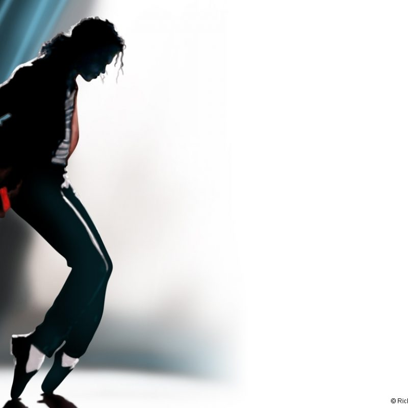10 Best Michael Jackson Wallpapers Moonwalk FULL HD 1920×1080 For PC Background 2021 free download free michael jackson moonwalk wallpapers 1080p long wallpapers 800x800