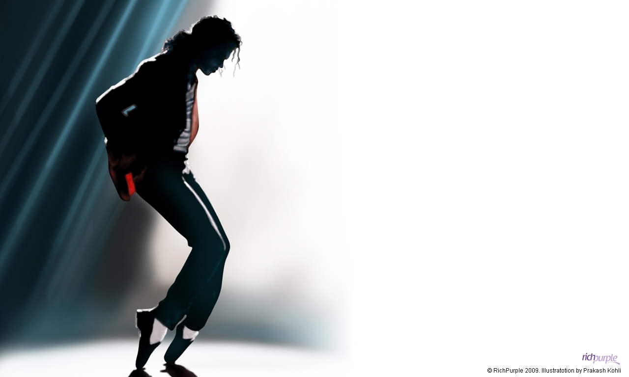free michael jackson moonwalk wallpapers 1080p « long wallpapers