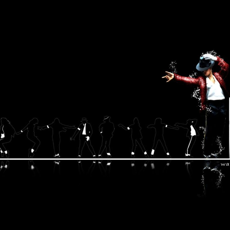 10 Best Michael Jackson Wallpapers Moonwalk FULL HD 1920×1080 For PC Background 2021 free download free michael jackson moonwalk wallpapers full hd long wallpapers 800x800