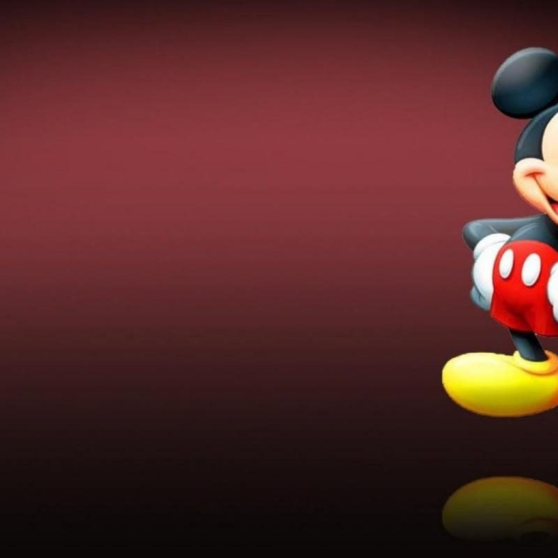 10 New Mickey Mouse Wallpaper Free FULL HD 1080p For PC Background 2018 free download free mickey mouse wallpaper free images download for android 800x800