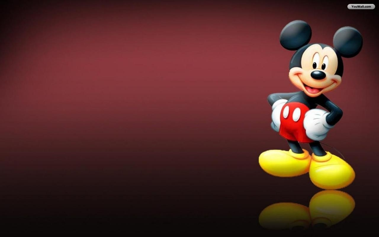 free mickey mouse wallpaper | free images download for android
