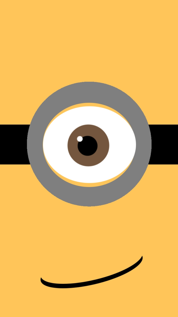 10 Top Minion Wallpaper For Android FULL HD 1080p For PC Desktop 2018 free download free minion wallpaper android full hd pics widescreen minions for 576x1024