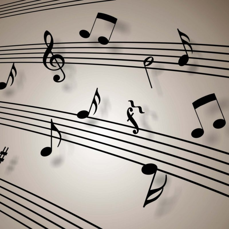 10 New Music Notes Wallpaper Hd FULL HD 1080p For PC Desktop 2018 free download free music notes wallpaper 16210 2750x1790 px hdwallsource 800x800