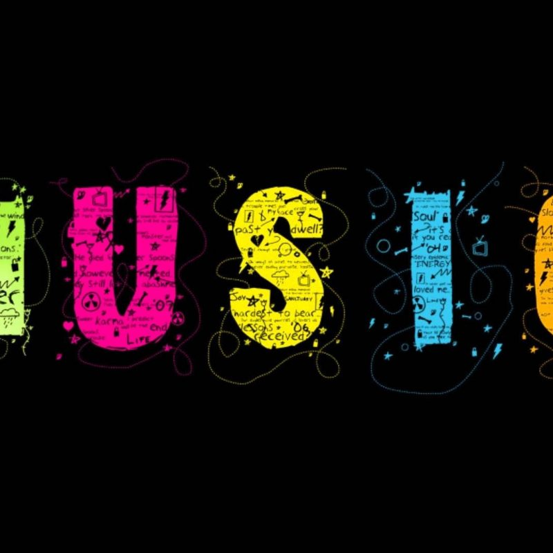 10 Best Free Music Wallpaper FULL HD 1080p For PC Background 2018 free download free music wallpapers download 6975896 800x800