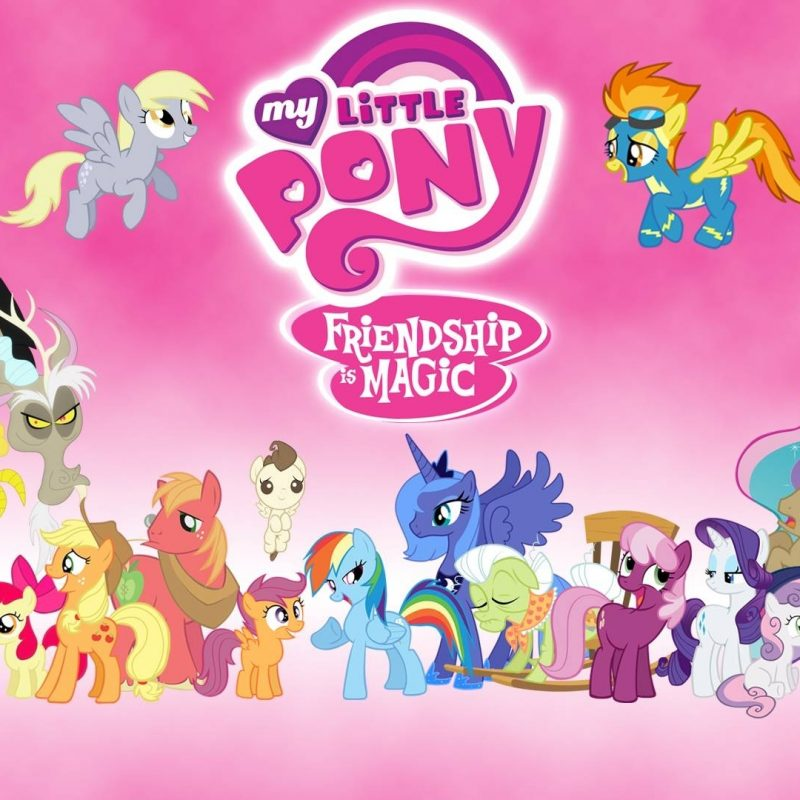 10 Top My Little Pony Wallpaper Hd FULL HD 1080p For PC Background 2018 free download free my little pony wallpapers wallpaper cave 1 800x800