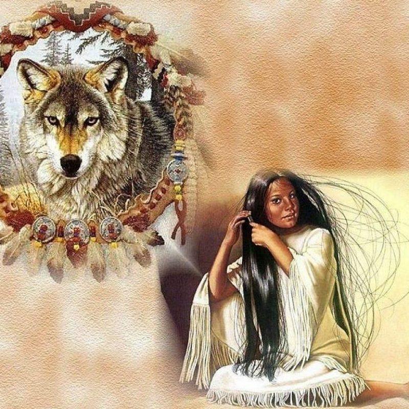 10 New Free Native American Wallpaper FULL HD 1080p For PC Desktop 2020 free download free native american greetings native american indian wallpapers 800x800