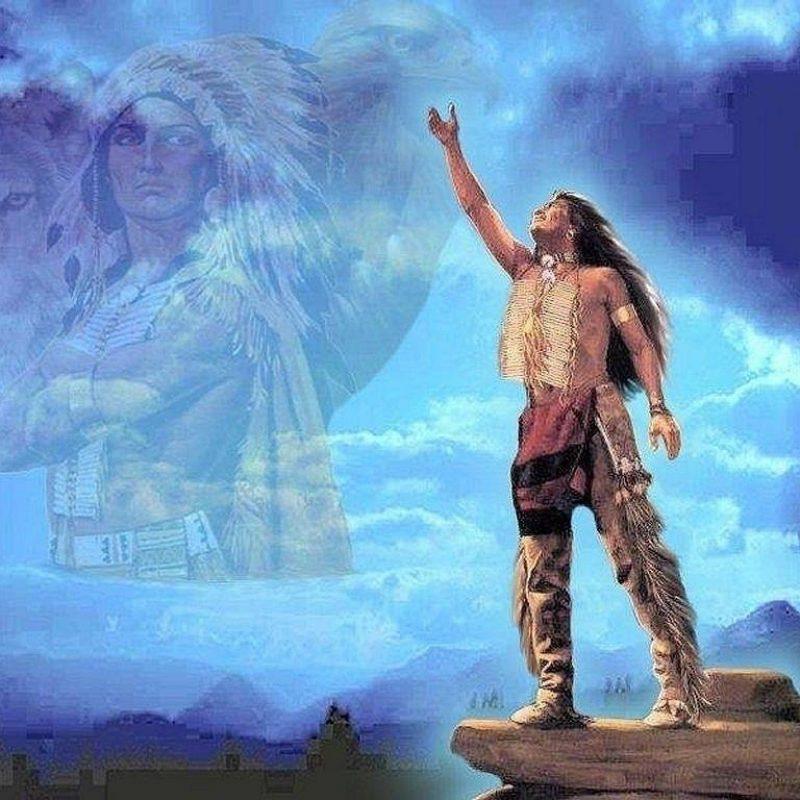 10 New Free Native American Wallpaper FULL HD 1080p For PC Desktop 2020 free download free native american wallpapers wallpaper cave 1 800x800