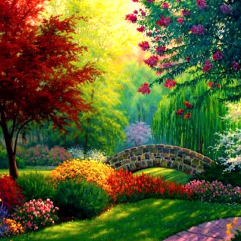 10 Top Beautiful Nature Background Hd FULL HD 1920×1080 For PC Background 2020 free download free nature wallpapers desktop long wallpapers 800x800