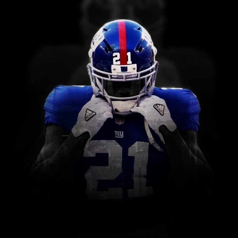10 Most Popular New York Giants Wallpaper Hd FULL HD 1920×1080 For PC Desktop 2018 free download free new york giants wallpapers hd youtube 1 800x800