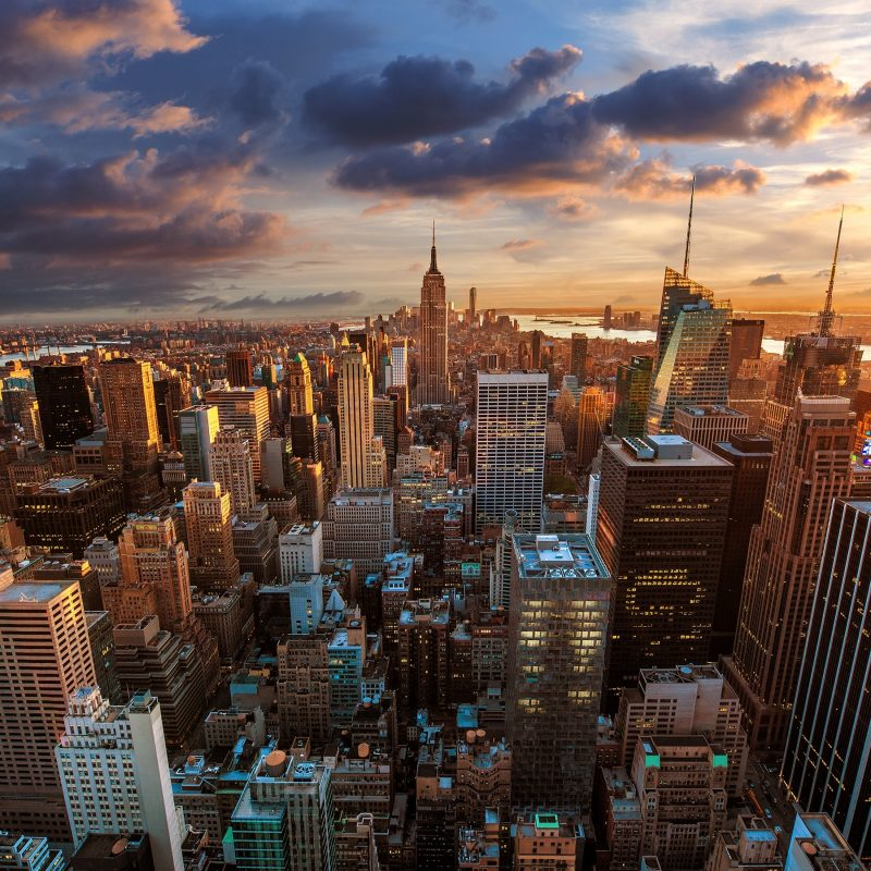 10 Best Wallpapers Of New York FULL HD 1920×1080 For PC Background 2018 free download free new york wallpapers hd resolution long wallpapers 3 800x800