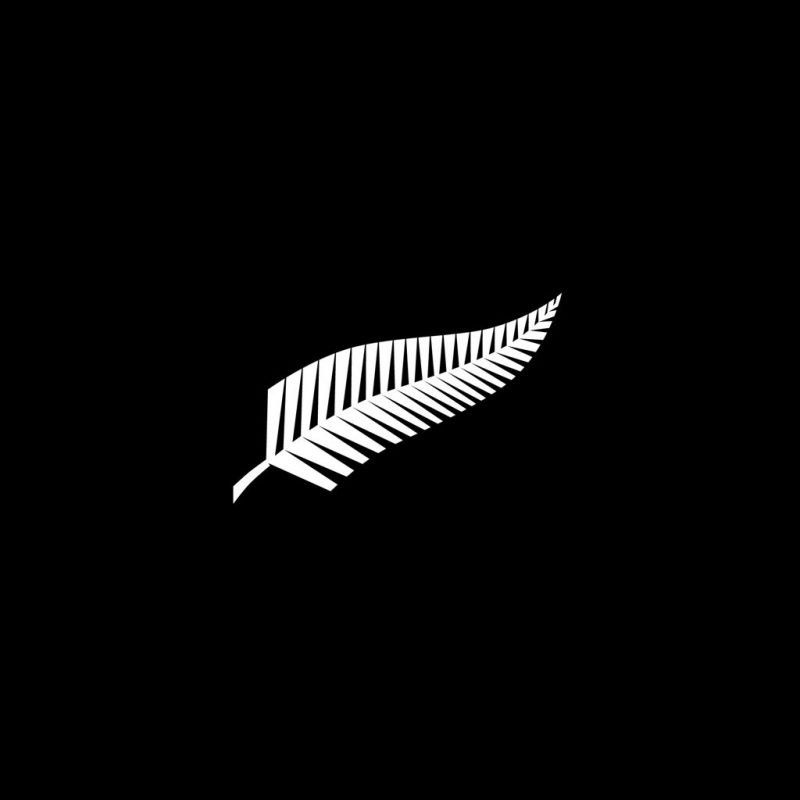 10 Latest New Zealand All Blacks Wallpapers FULL HD 1920×1080 For PC Background 2018 free download free new zealand all black rugby hd backgrounds pixelstalk 800x800