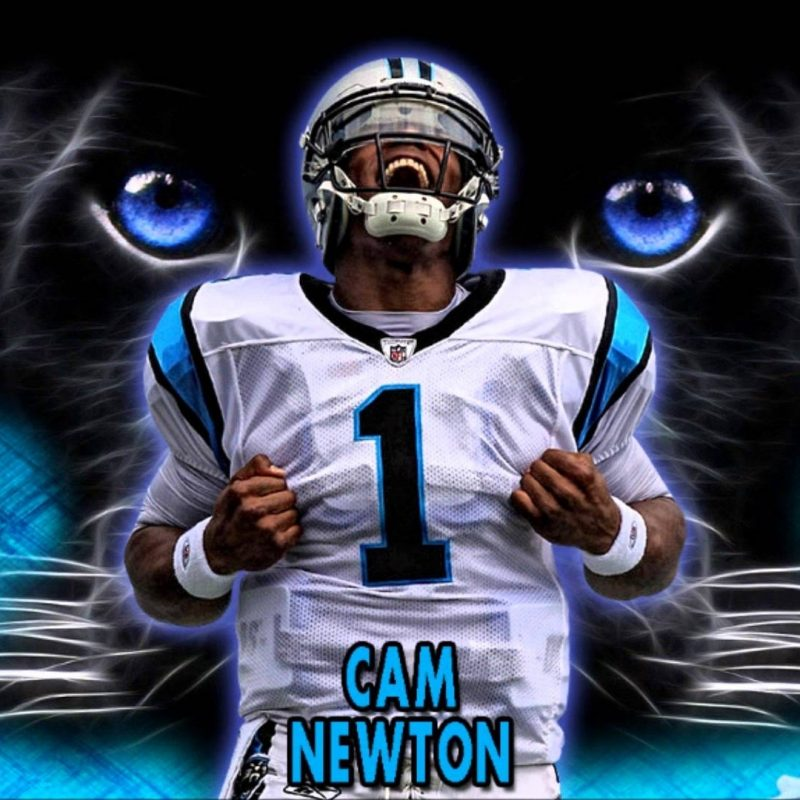 10 Top Cam Newton Dab Wallpaper FULL HD 1080p For PC Background 2018 free download free nfl cam newton wallpaper youtube 800x800