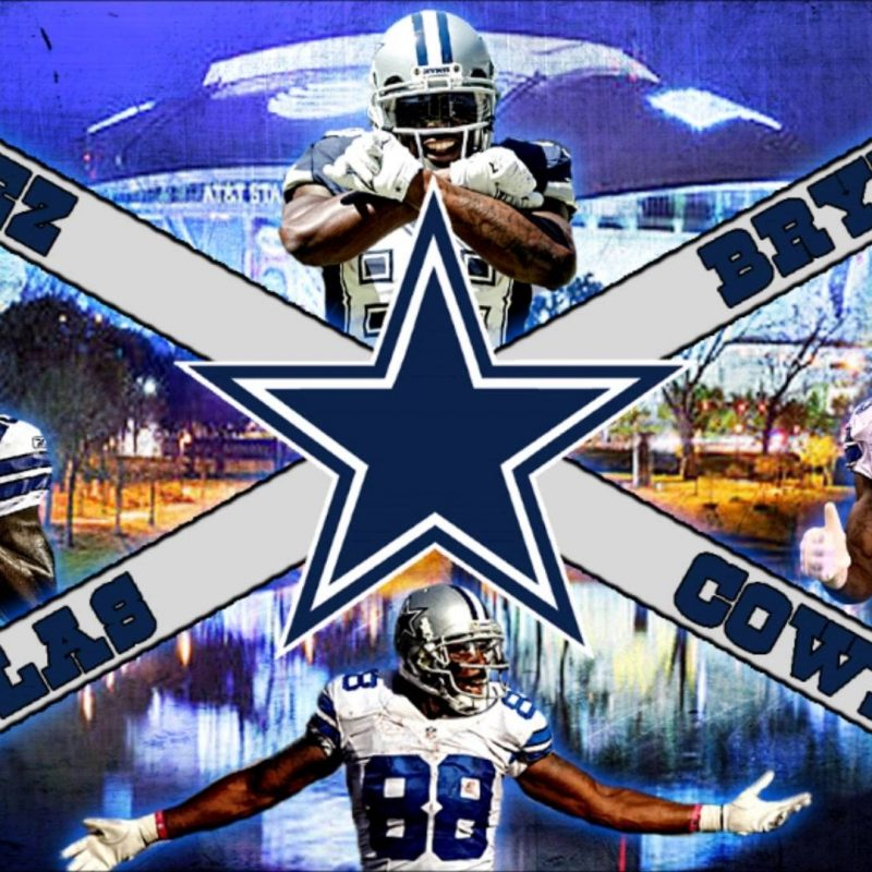 10 Most Popular Free Dallas Cowboys Live Wallpaper FULL HD 1920×1080 For PC Background 2018 free download free nfl dez bryant wallpaper youtube 1 800x800