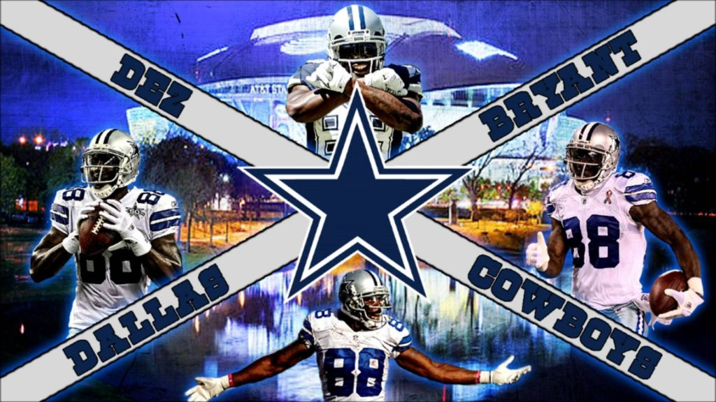 10 Latest Dallas Cowboys Free Wallpaper FULL HD 1080p For PC Background 2018 free download free nfl dez bryant wallpaper youtube 1024x576