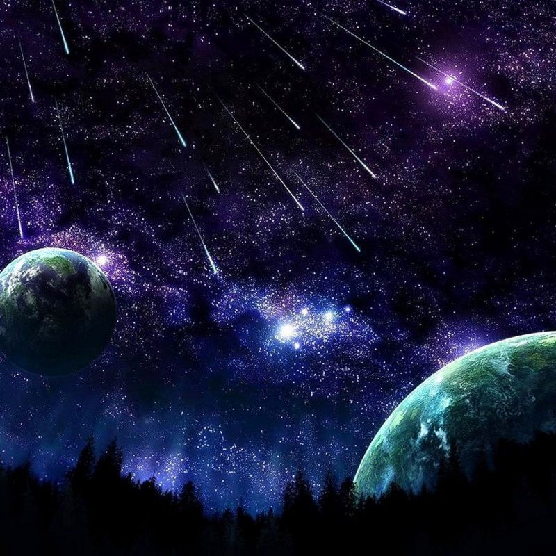 10 Top The Night Sky Wallpaper FULL HD 1080p For PC Background 2018 free download free night sky wallpaper background long wallpapers 800x800