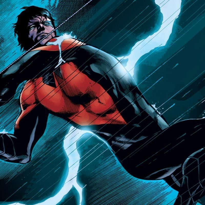 10 Best Nightwing New 52 Wallpaper FULL HD 1080p For PC Background 2018 free download free nightwing new 52 wallpapers high definition long wallpapers 800x800