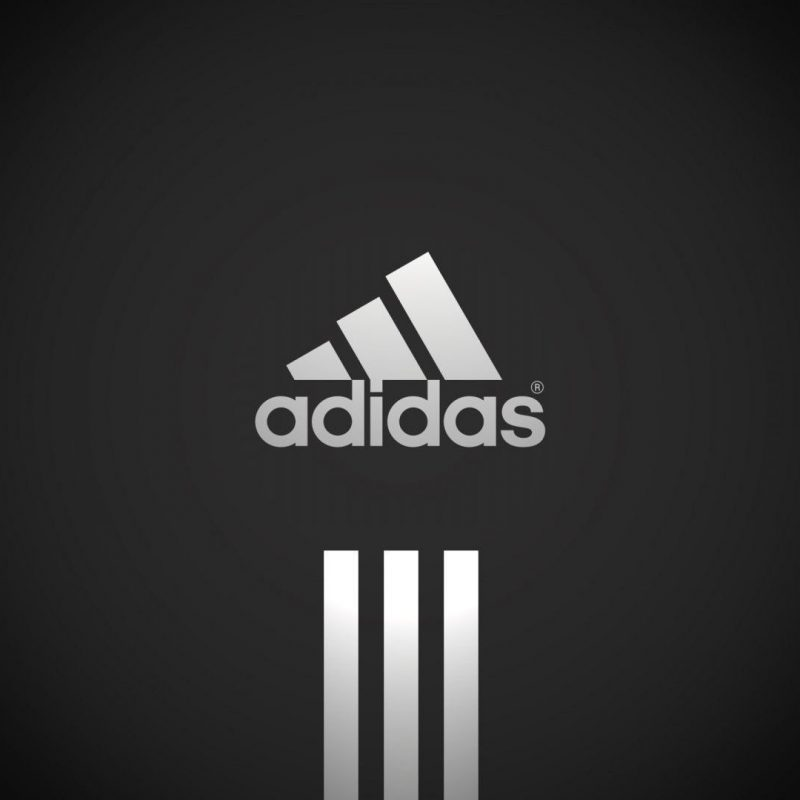 10 Top Nike And Adidas Wallpaper FULL HD 1920×1080 For PC Background 2018 free download free nike wallpapers 1080p long wallpapers 800x800