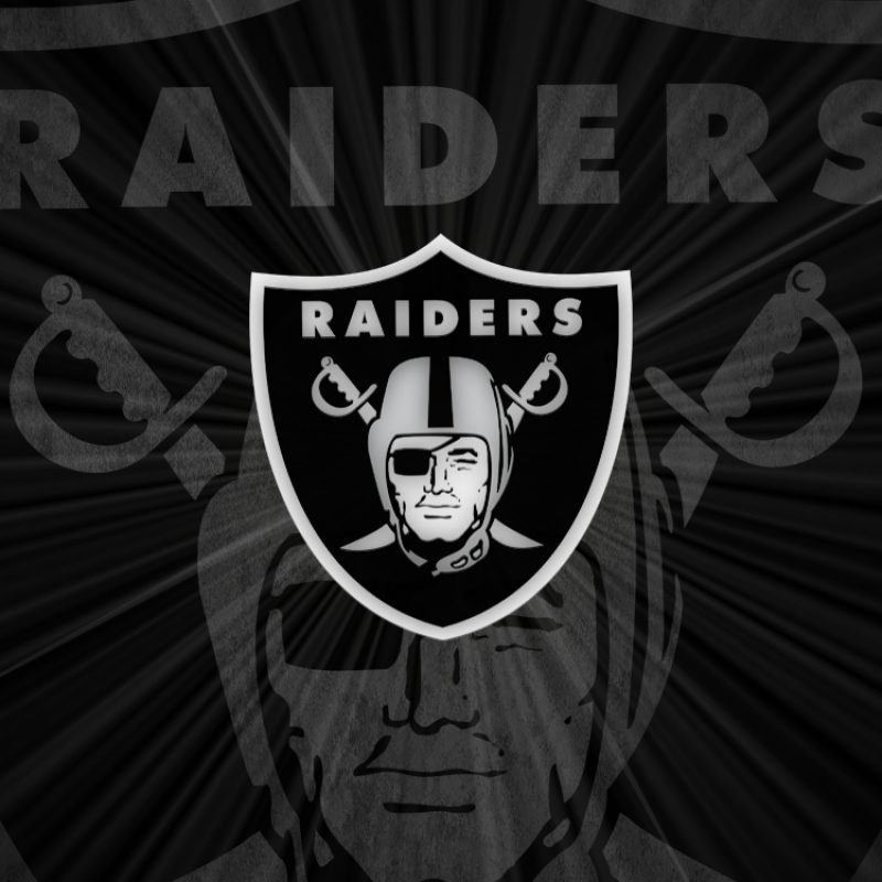 Free Oakland Raiders Wallpapers: 10 Best Oakland Raiders Iphone Wallpaper FULL HD 1080p For