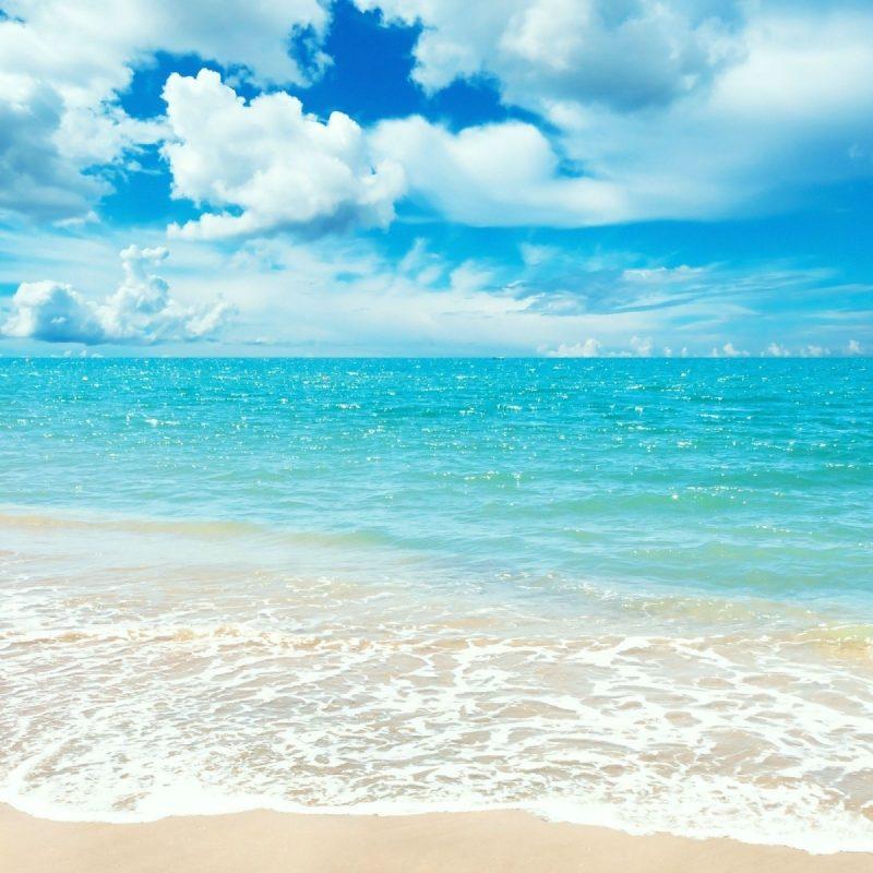 10 Best Ocean Backgrounds For Desktop FULL HD 1920×1080 For PC Desktop 2018 free download free ocean wallpaper phone long wallpapers 800x800
