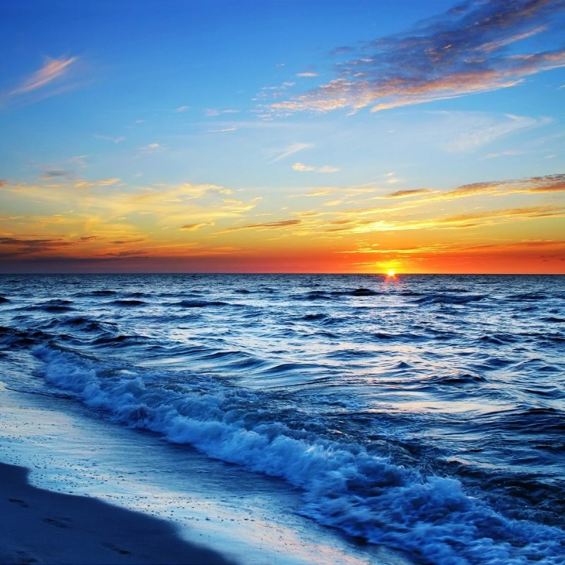 10 Best Ocean Backgrounds For Desktop FULL HD 1920×1080 For PC Desktop 2018 free download free ocean wallpaper photo long wallpapers 800x800