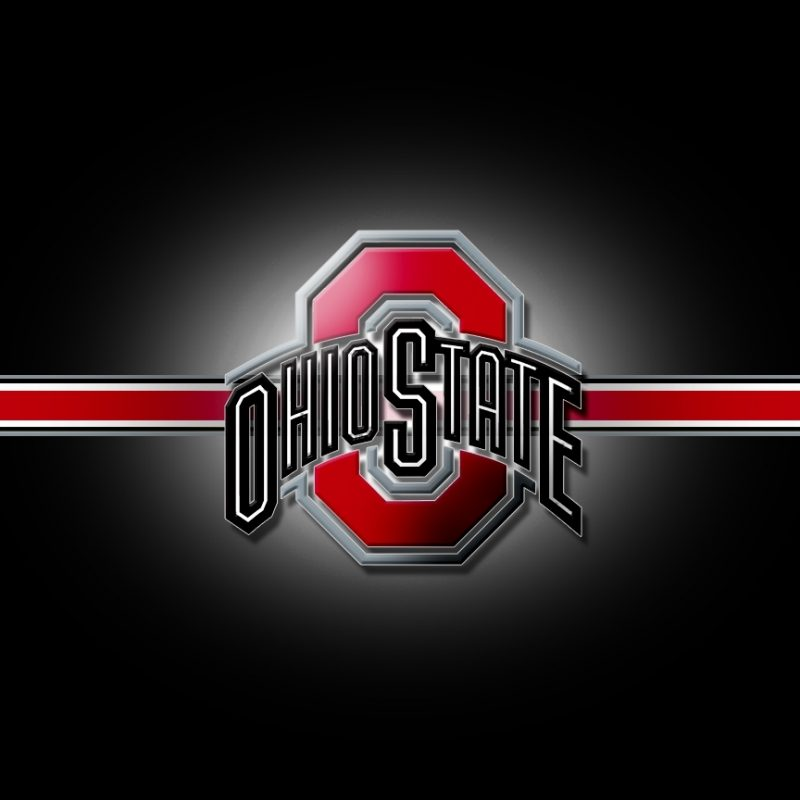 10 Best Ohio State Wall Paper FULL HD 1080p For PC Background 2018 free download free ohio state wallpapers group 60 800x800