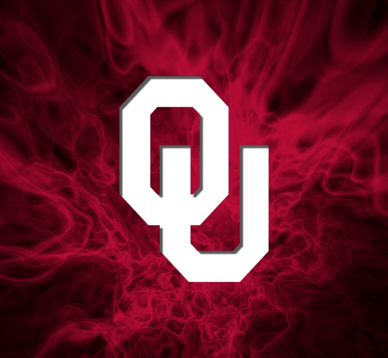 10 Best Oklahoma Sooners Wallpaper For Android FULL HD 1920×1080 For PC Desktop 2020 free download free oklahoma sooners wallpaper wallpapersafari 800x738